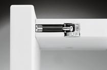 Catalogue En Ligne Des Produits Hettich France SCS - Ferrure d assemblage pour meubles